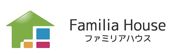 ファミリアハウス/ササ・カオ建築工業|青森県十和田市の新築・注文住宅・新築戸建てを手がける工務店
